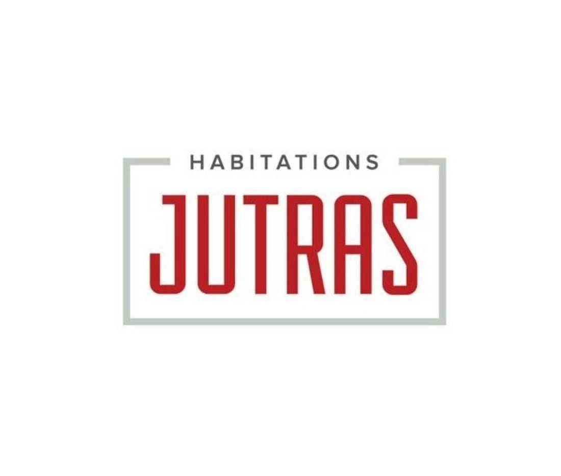 Habitations Jutras, Habitations Jutras